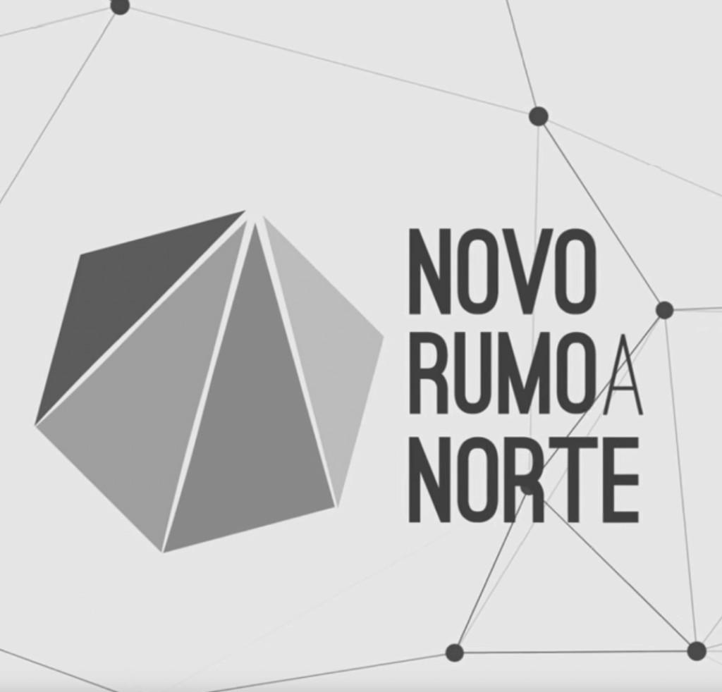 ATLANSE on Novo Rumo a Norte Program