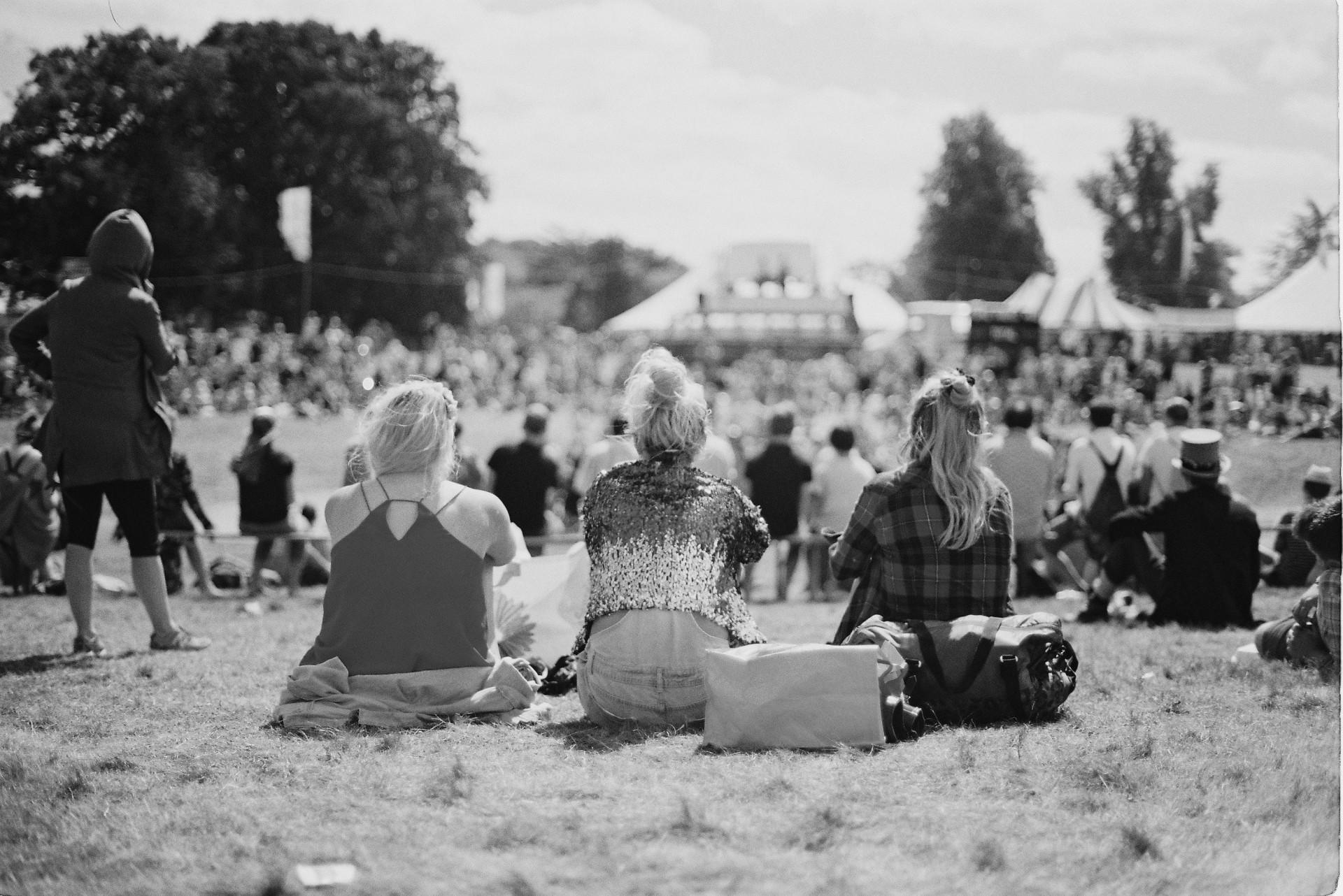 Emisys Festival App